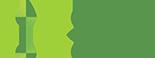 SohaGame Logo