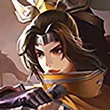 Huy Nguyệt