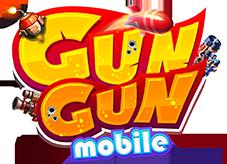 Gun Gun Mobile