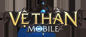 Vệ Thần Mobile