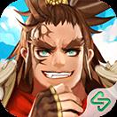 Chaos Heroes: Three Kingdoms - Loạn Thế Anh Hùng 3Q