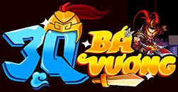 3Q Bá Vương | Game Tam Quốc Bá Đạo 2020