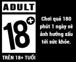 Game SG140