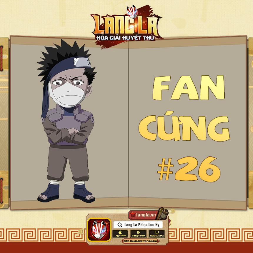 su-kien-fan-cung-26-tro-lai