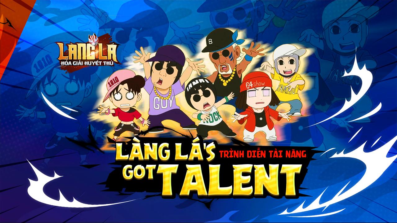 su-kien-lang-la-gottalent-karaoke-lang-lang-la-tim-kiem-giong-oanh-vang