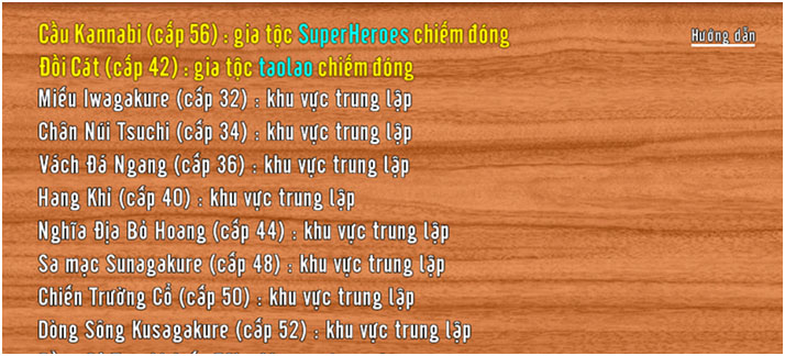 hoat-dong-gia-toc-chien-tranh-doat-lanh-tho