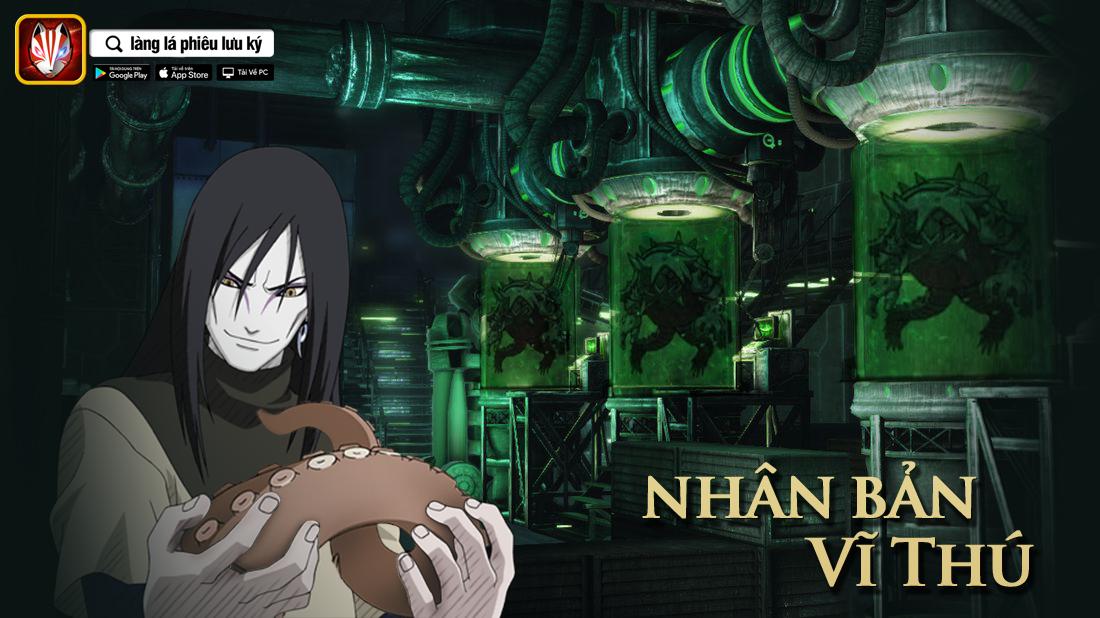 big-update-nhan-ban-vi-thu-tien-hoa-ngoai-hinh