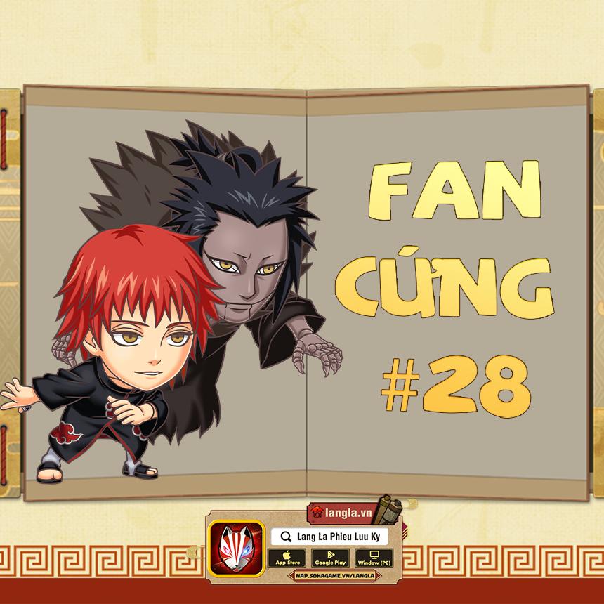 su-kien-fan-cung-tro-lai-lan-thu-28
