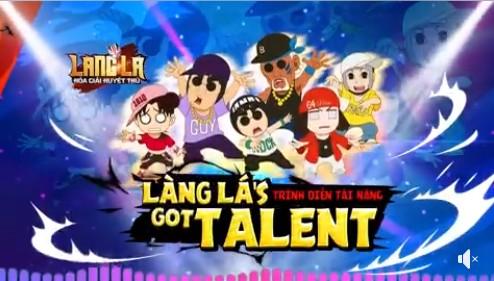 cap-nhat-cac-bai-thi-lang-la-got-talent