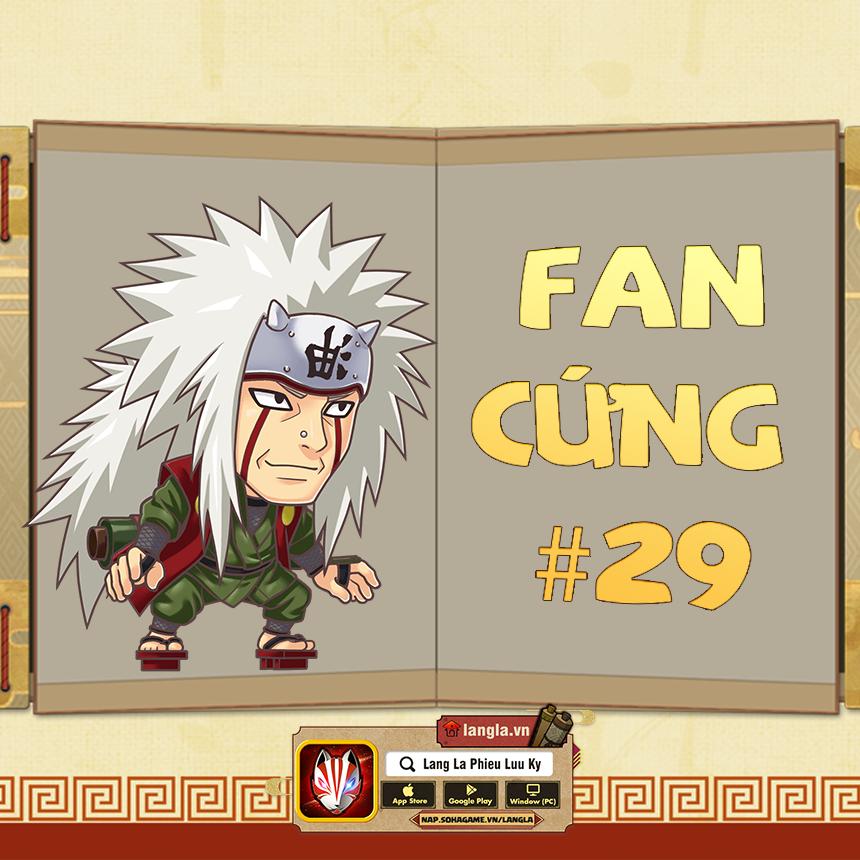su-kien-fan-cung-tro-lai-lan-thu-29