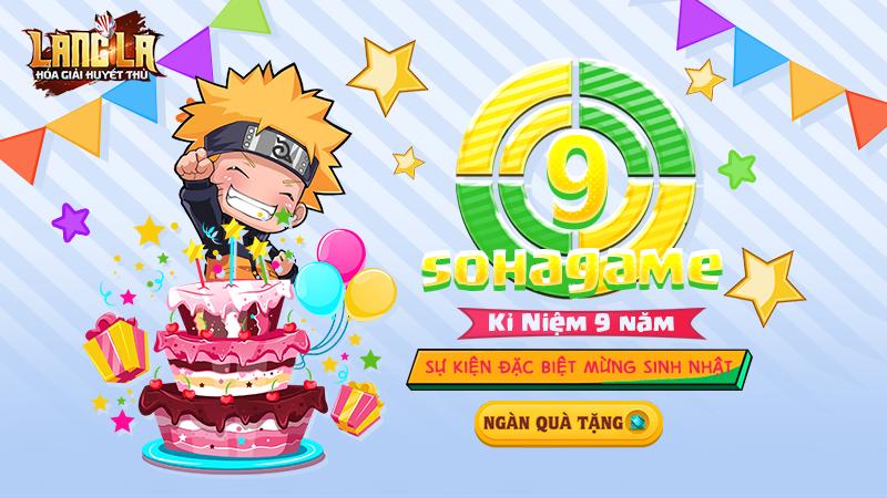 su-kien-uu-dai-sinh-nhat-sohagame-9-tuoi