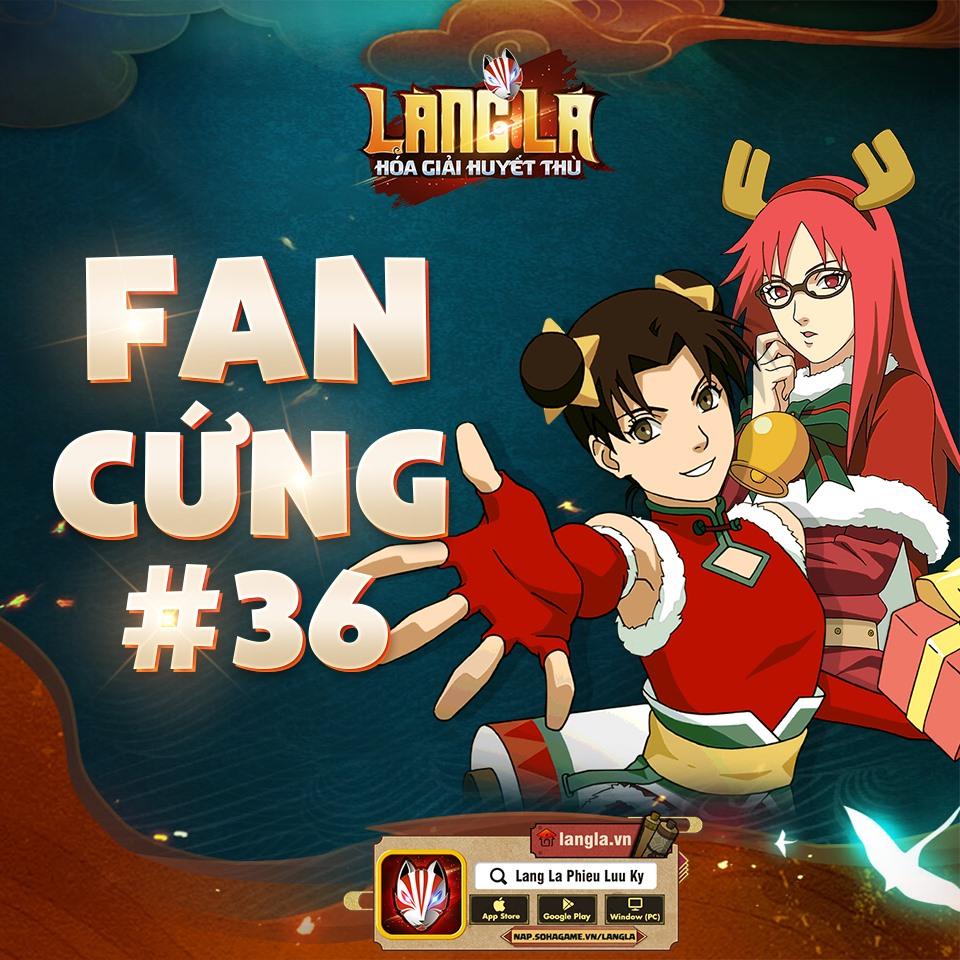 su-kien-fan-cung-tro-lai-36