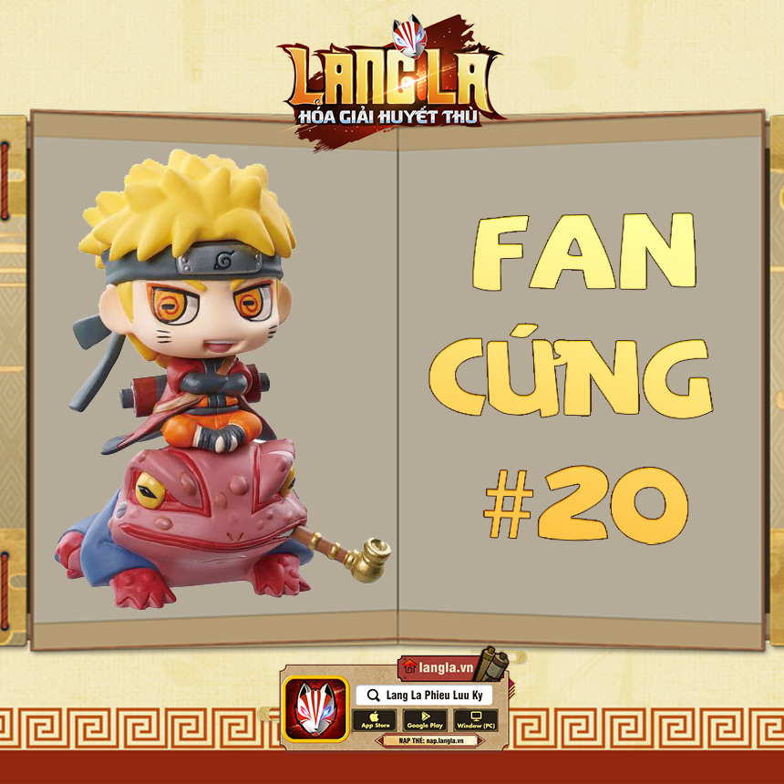 su-kien-fan-cung-20