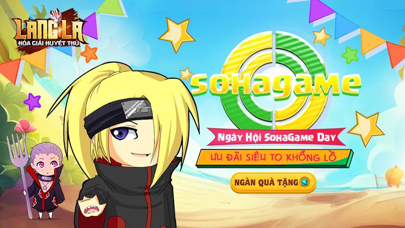 su-kien-ngay-hoi-uu-dai-sohagame-day